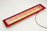 VITALlight-IPX4-Infrarot-ABC-Strahler 500 W