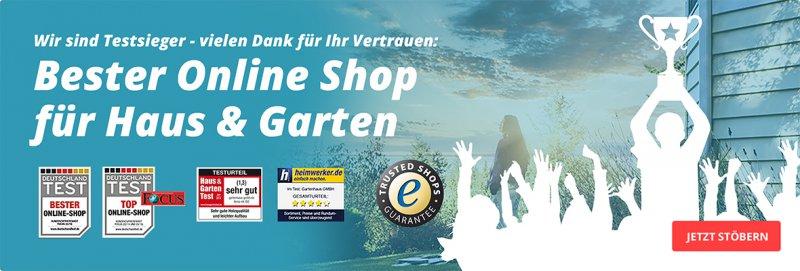 Bester Online Shop
