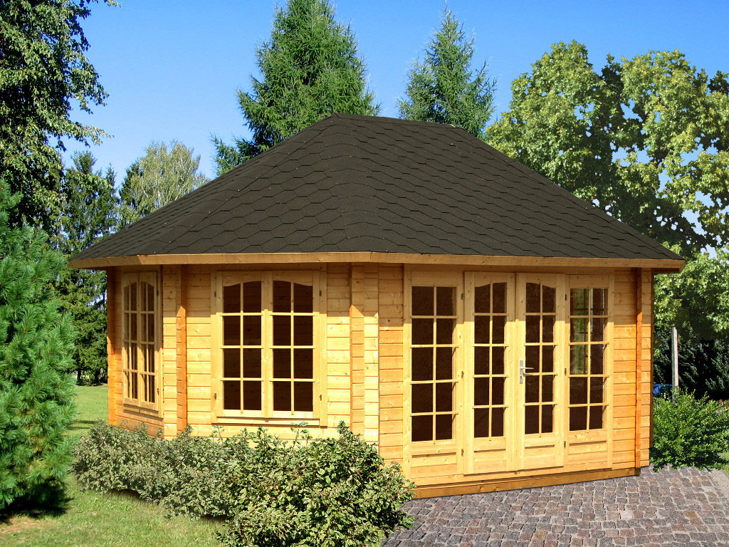 palmako gartenh user original palmako gartenhaus kaufen. Black Bedroom Furniture Sets. Home Design Ideas