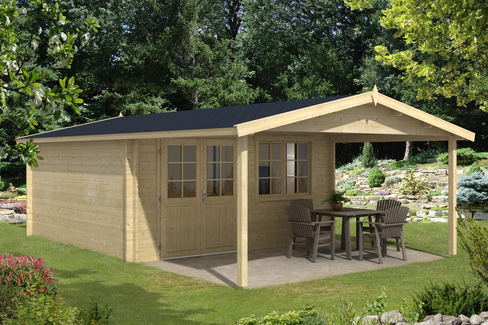 gartenhaus jakob 44 iso gartenhaus jakob 44 iso. Black Bedroom Furniture Sets. Home Design Ideas