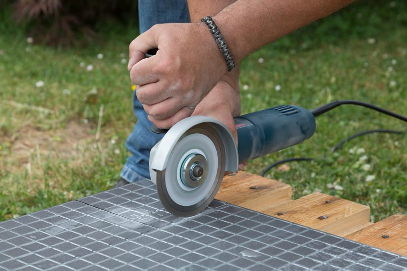 terrassenplatte-zuschneiden