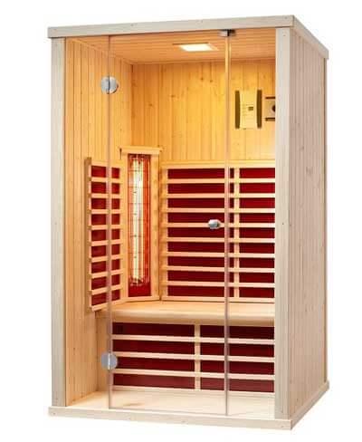 bodenbelag sauna perfect sauna matteo thun von klafs with bodenbelag sauna top with bodenbelag. Black Bedroom Furniture Sets. Home Design Ideas