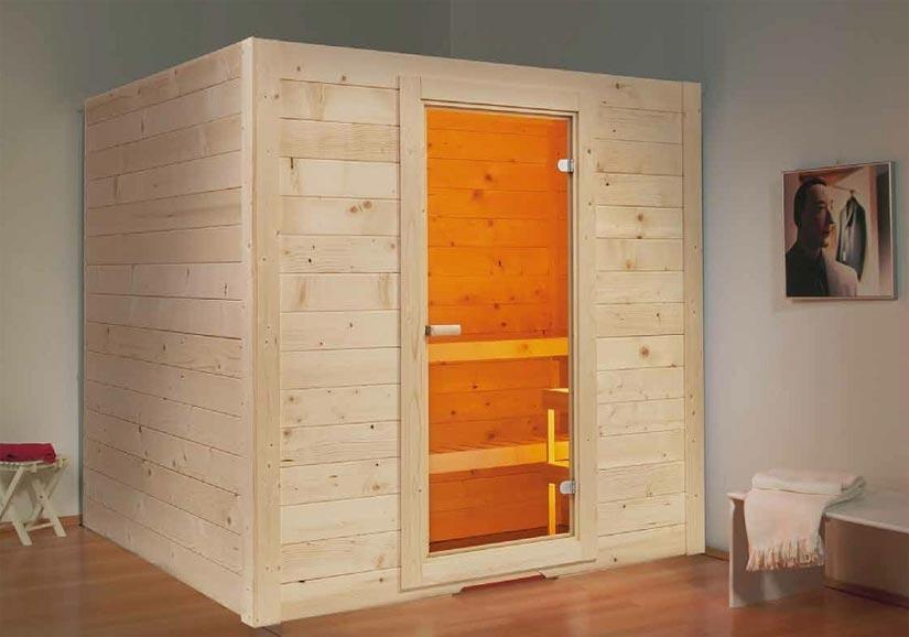 was darf eine sauna kosten wir sagen es ihnen. Black Bedroom Furniture Sets. Home Design Ideas