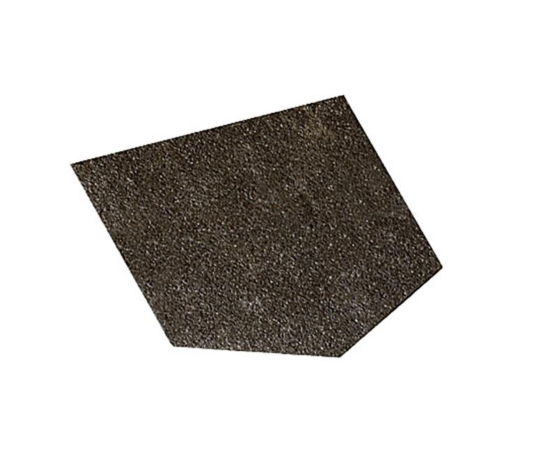 Sparset Dacheindeckung SH 12