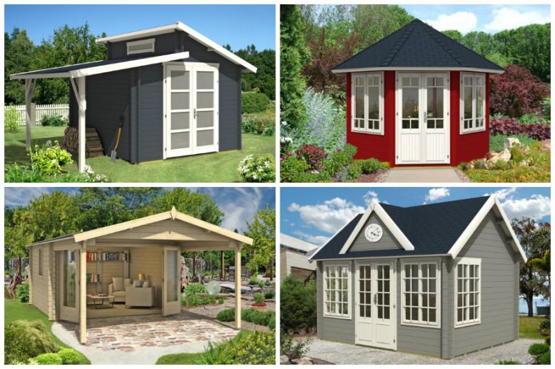 gartenhaus abstand zum nachbarn gartenhaus abstand zum nachbarn nrw my blog gartenhaus abstand. Black Bedroom Furniture Sets. Home Design Ideas