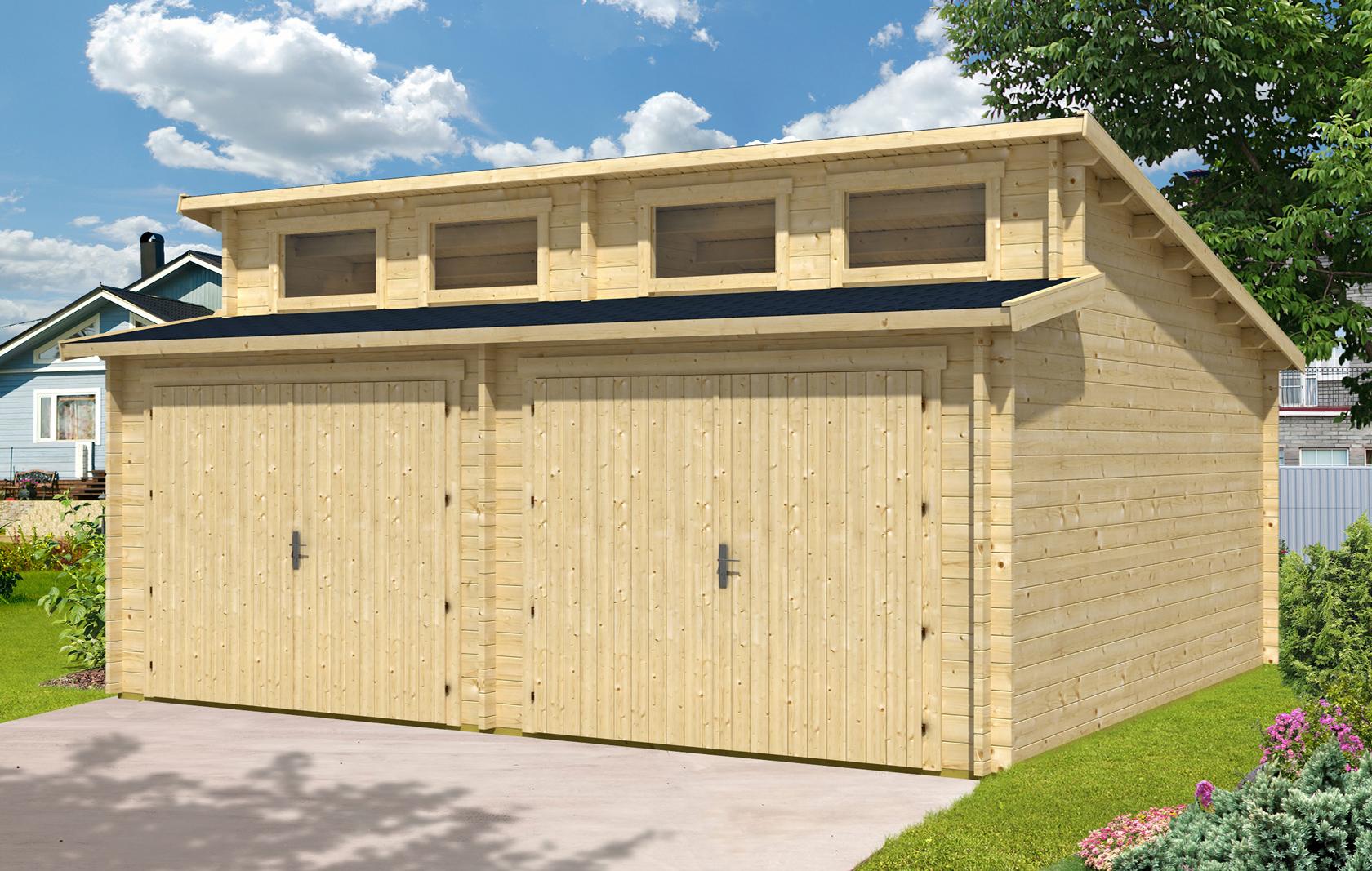 fundament fr garage kosten cheap bodenplatte garage strom telekom hausblog with fundament fr. Black Bedroom Furniture Sets. Home Design Ideas