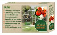 Bewässerungssystem MGS48