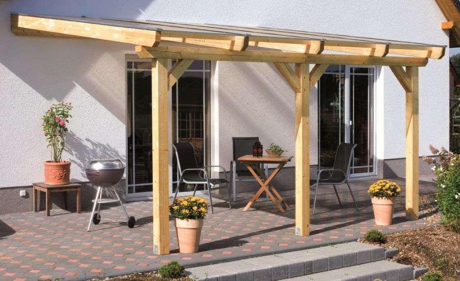 Terrassenüberdachung Preiswert terrassenüberdachung kaufen terrassendach jetzt bis zu 50