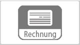 gh_zahlung_rn