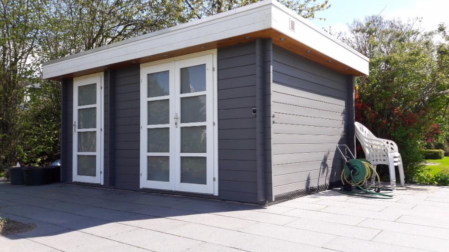 gartenhaus modern e 44 iso gartenhaus modern e 44 iso. Black Bedroom Furniture Sets. Home Design Ideas
