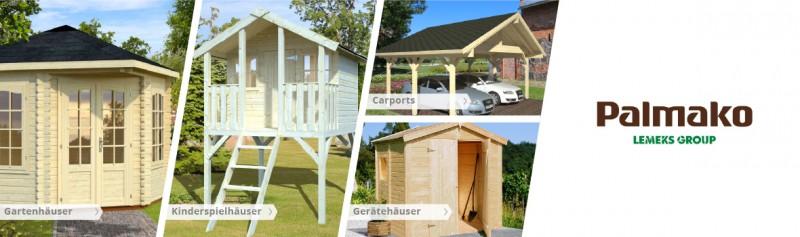 palmako 0 versand 5 jahre garantie bis zu 20. Black Bedroom Furniture Sets. Home Design Ideas