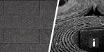 Sparset Dacheindeckung 8