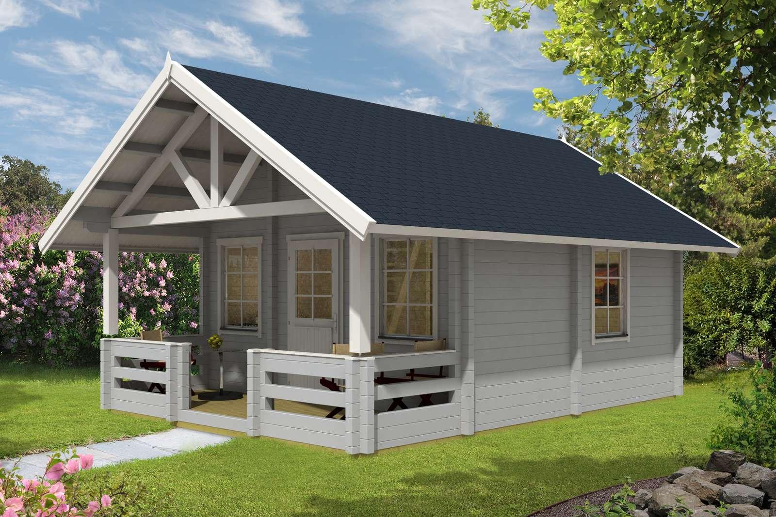 blockhaus wohnen best ferienhaus im winter with blockhaus wohnen best im blockhaus wohnen with. Black Bedroom Furniture Sets. Home Design Ideas