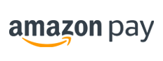 Amazoneloon