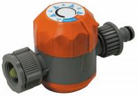 Mechanische Bewässerungsuhr EMT