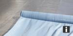 Sparset Dacheindeckung KSK 6