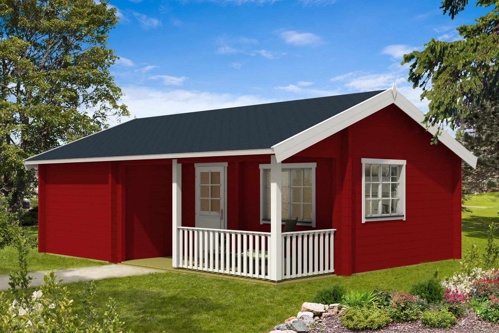 garten und freizeithaus k ln 90 premium. Black Bedroom Furniture Sets. Home Design Ideas