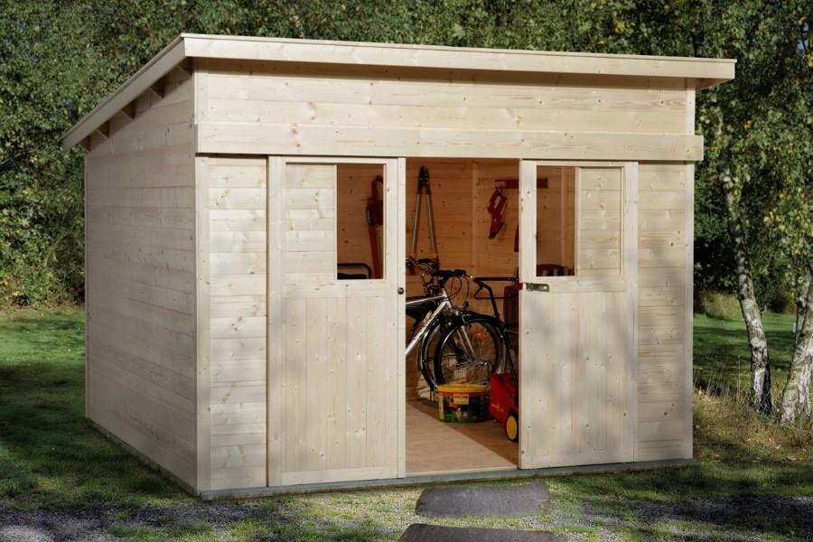 weka schiebet rhaus 225 gr 2 21 mm. Black Bedroom Furniture Sets. Home Design Ideas