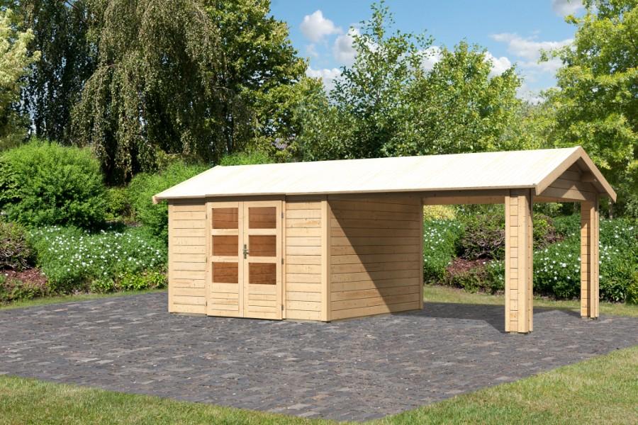 tastrup 7. Black Bedroom Furniture Sets. Home Design Ideas
