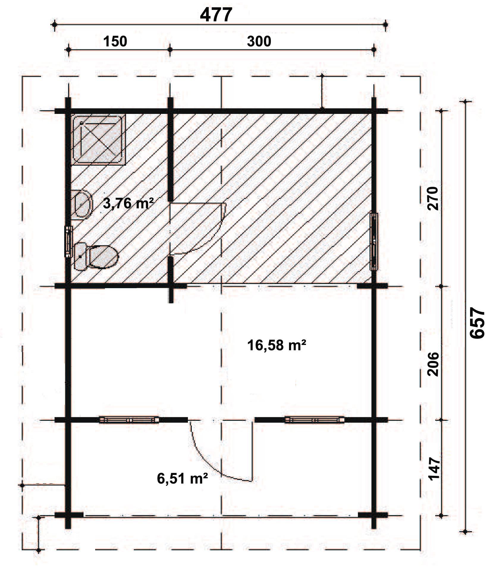 garten und freizeithaus lillehammer 44 iso garten und. Black Bedroom Furniture Sets. Home Design Ideas