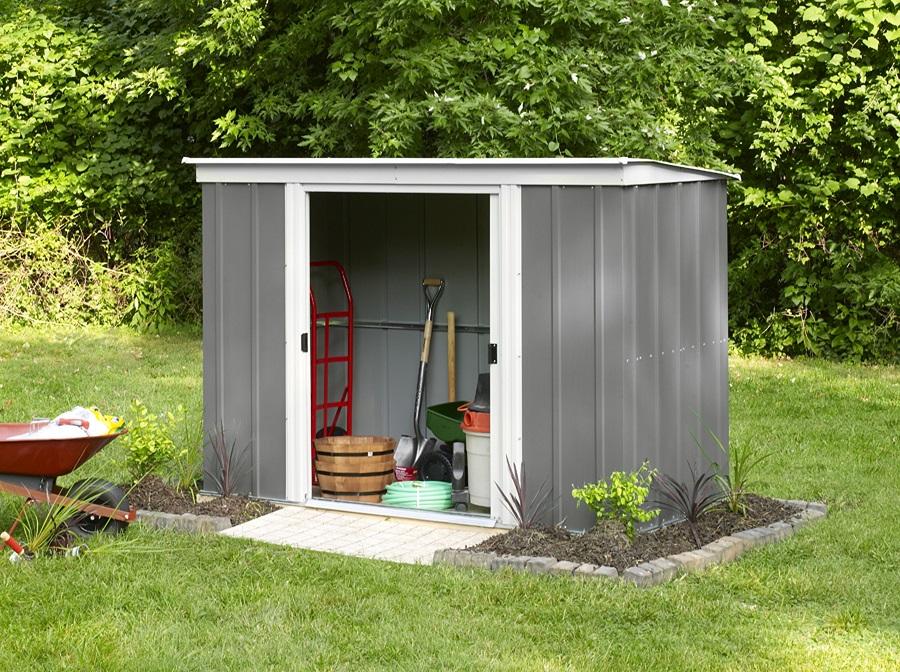 pgh metallger tehaus ward. Black Bedroom Furniture Sets. Home Design Ideas