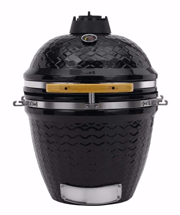 keramik grill grenada. Black Bedroom Furniture Sets. Home Design Ideas