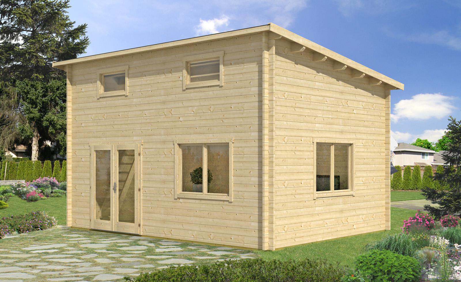 garten und freizeithaus eppingen 44 iso. Black Bedroom Furniture Sets. Home Design Ideas