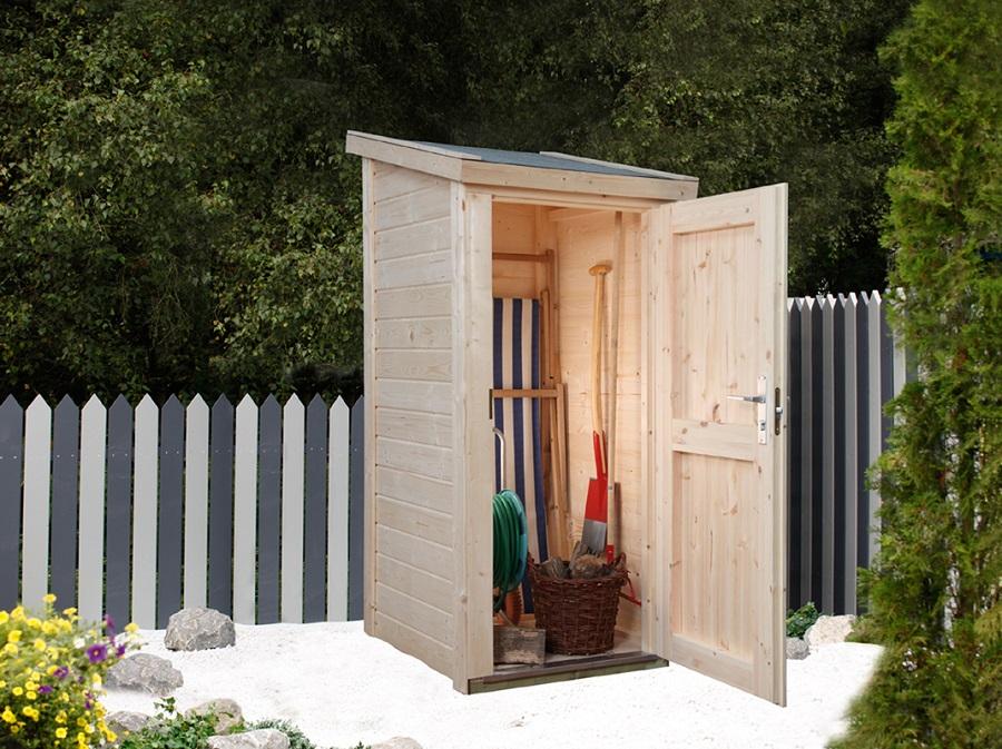wolff finnhaus ger teschrank 20 a 714 200. Black Bedroom Furniture Sets. Home Design Ideas