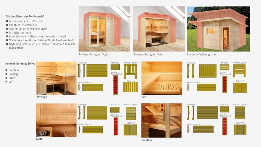 finntherm gartensauna nach ma. Black Bedroom Furniture Sets. Home Design Ideas