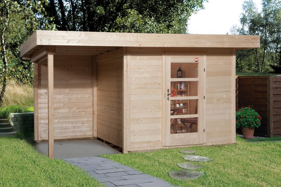 weka designhaus 172 a gr 1 28 mm. Black Bedroom Furniture Sets. Home Design Ideas