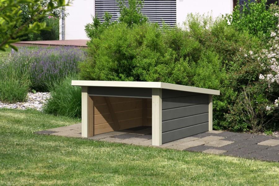 19 mm haus f r m hroboter 2. Black Bedroom Furniture Sets. Home Design Ideas