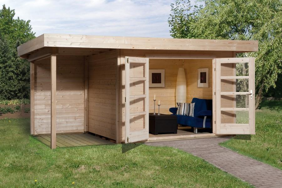 weka designhaus 126 a gr 1 28 mm. Black Bedroom Furniture Sets. Home Design Ideas
