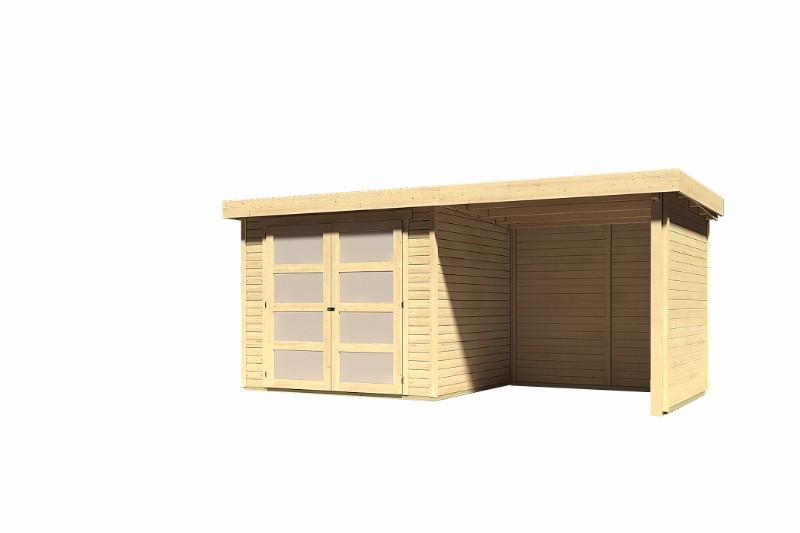 ger tehaus m hlendorf 3 sd und seiten u r ckwand. Black Bedroom Furniture Sets. Home Design Ideas