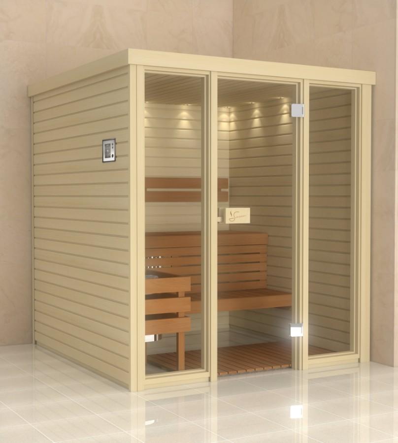 Sauna Nach Maß. sauna nach ma ma anfertigung corso sauna manufaktur ...