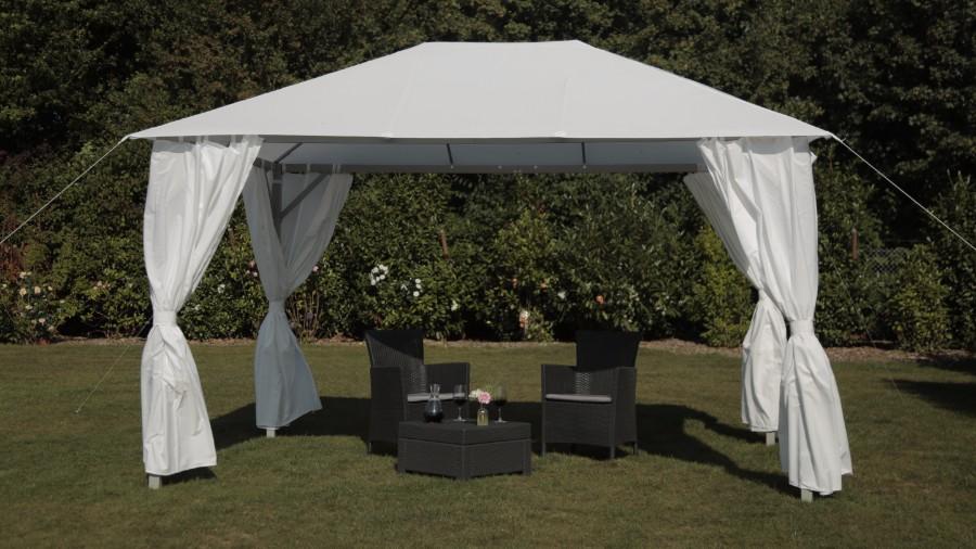 pavillon kabara wei. Black Bedroom Furniture Sets. Home Design Ideas