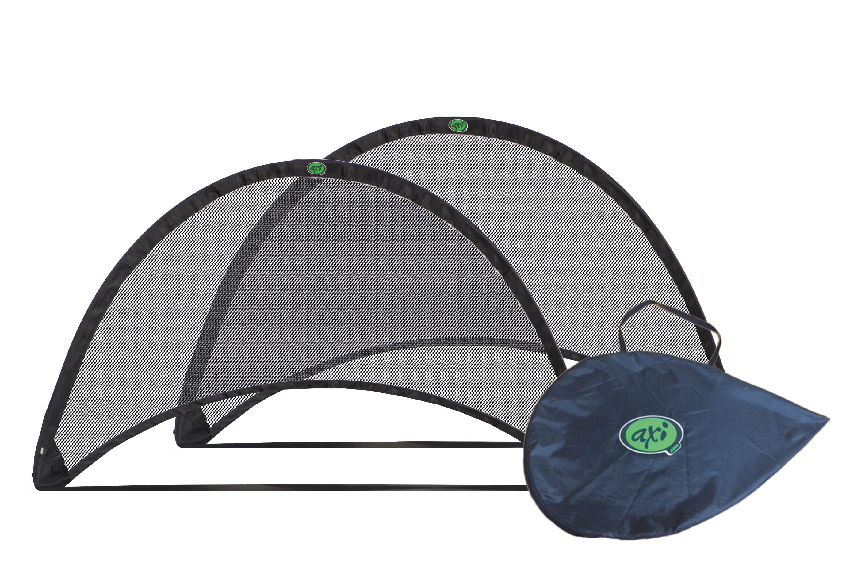 allstar120 pop up tor. Black Bedroom Furniture Sets. Home Design Ideas