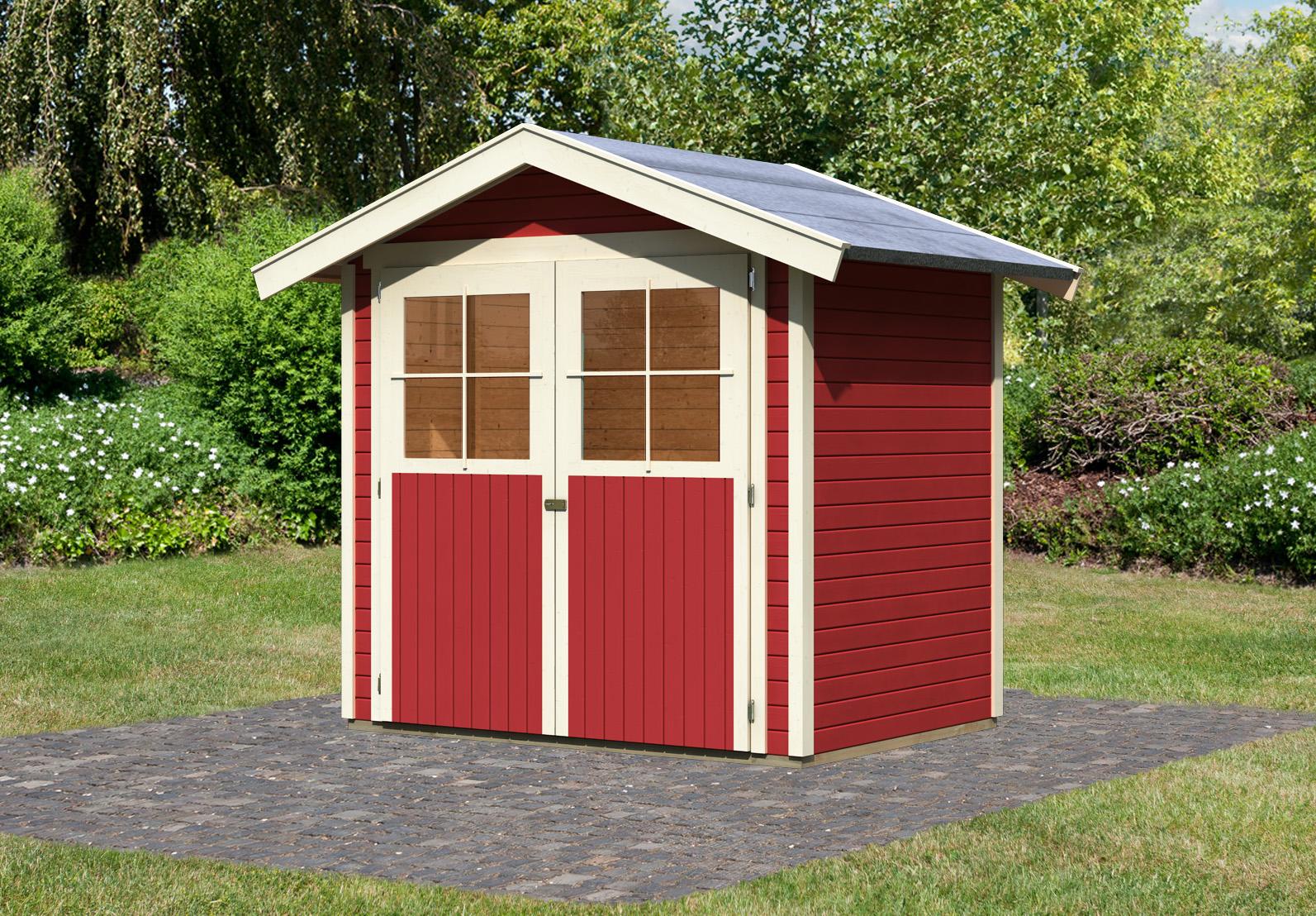 karibu ger tehaus harburg 2. Black Bedroom Furniture Sets. Home Design Ideas