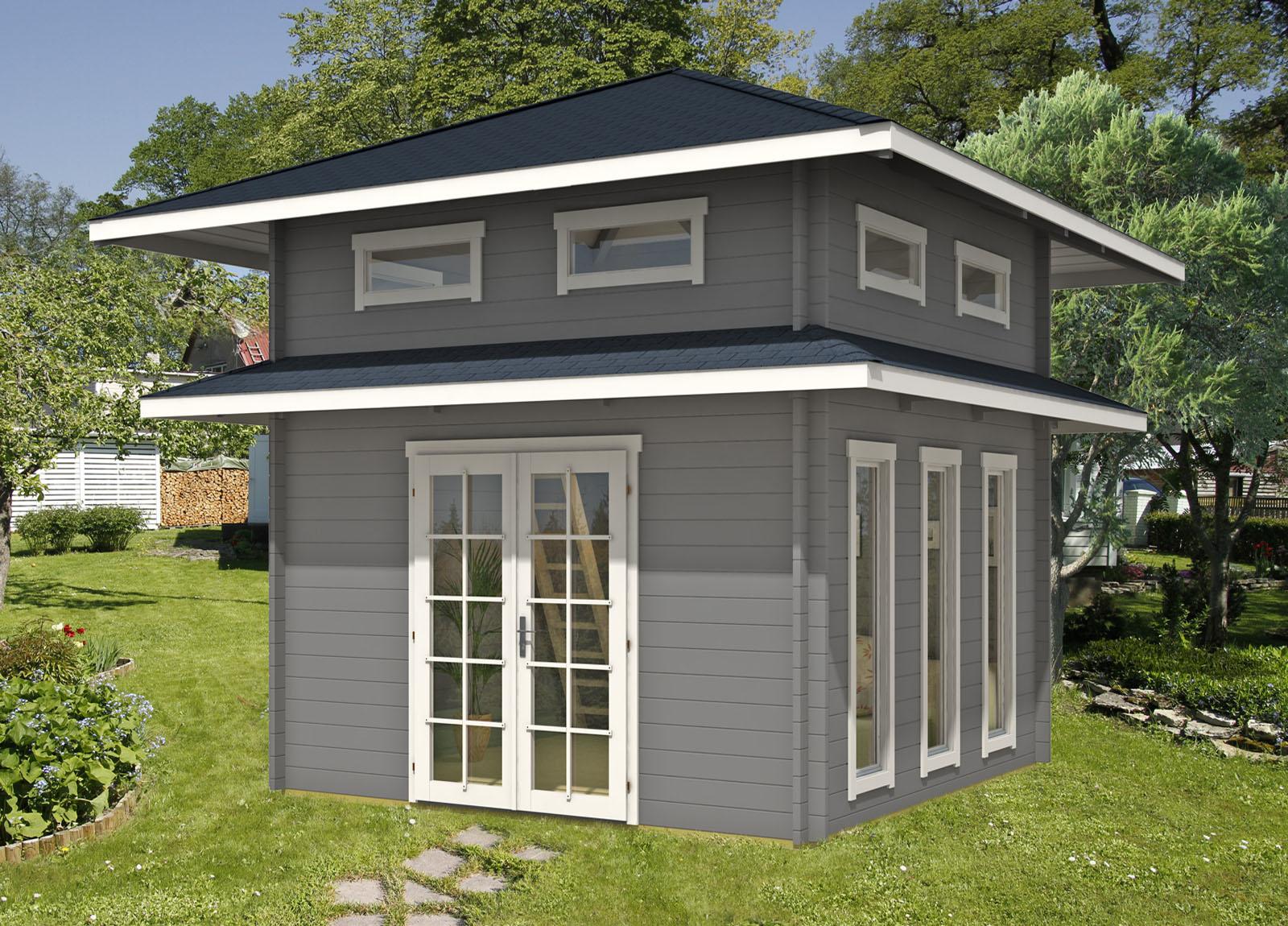 gartenhaus nebraska 44 gartenhaus nebraska 44. Black Bedroom Furniture Sets. Home Design Ideas