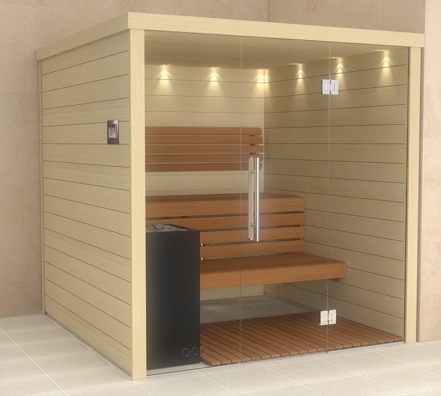 finntherm sauna nach ma