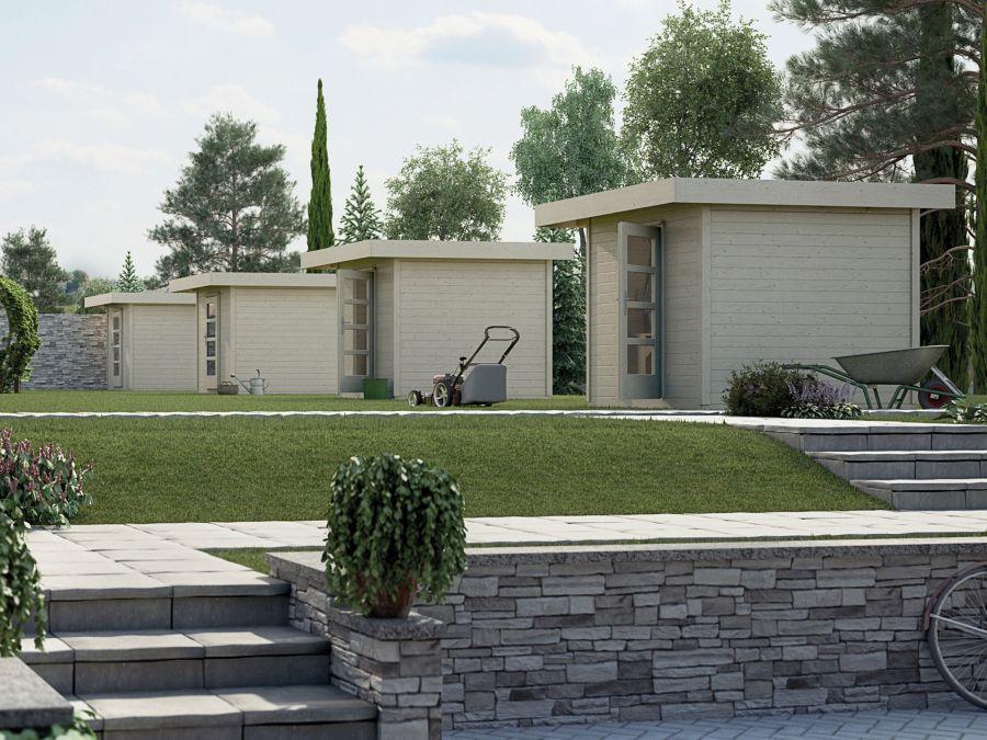 weka designhaus 172 gr 2 28 mm. Black Bedroom Furniture Sets. Home Design Ideas