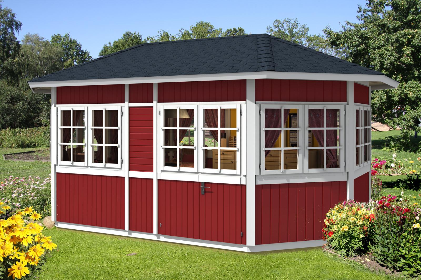 gartenpavillon aufbauanleitung 00 40 09. Black Bedroom Furniture Sets. Home Design Ideas