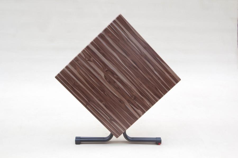 styna gartentisch lola 70x70. Black Bedroom Furniture Sets. Home Design Ideas