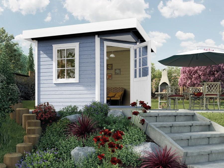 weka designhaus 213 gr 1 5 eck 28 mm. Black Bedroom Furniture Sets. Home Design Ideas
