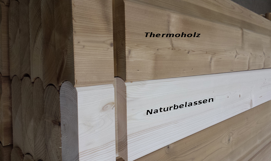 thermoholz fass sauna jonas mit harvia holz ofen. Black Bedroom Furniture Sets. Home Design Ideas