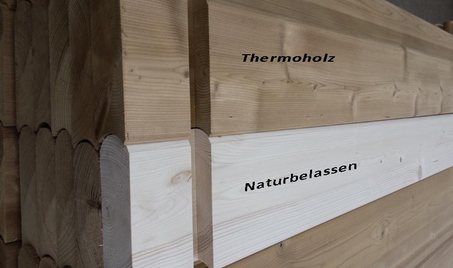 wolff finnhaus saunafass 280 de luxe thermoholz 310 670. Black Bedroom Furniture Sets. Home Design Ideas