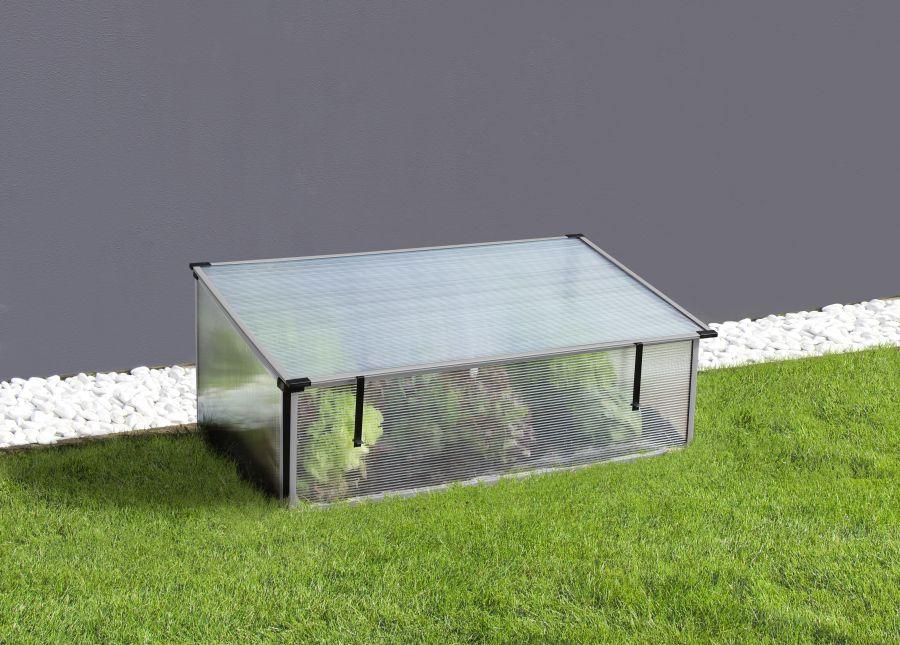 fr hbeet levana 2. Black Bedroom Furniture Sets. Home Design Ideas