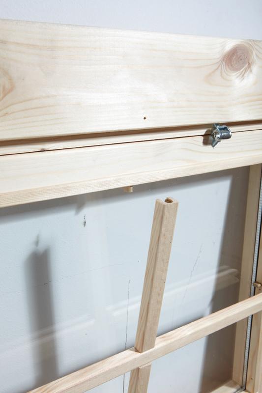 wolff finnhaus grillkota 9 de luxe mit saunaanbau iso. Black Bedroom Furniture Sets. Home Design Ideas