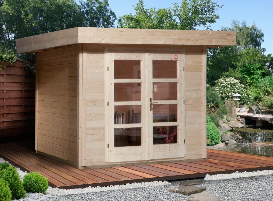 weka designhaus 126 gr 1 28 mm. Black Bedroom Furniture Sets. Home Design Ideas