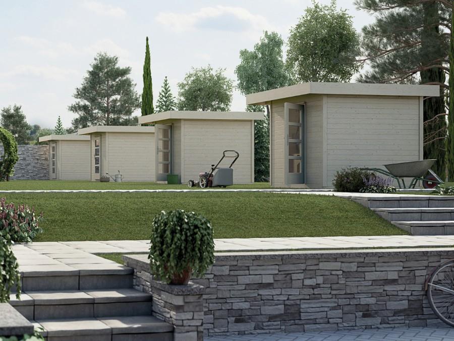 weka designhaus 172 gr 1. Black Bedroom Furniture Sets. Home Design Ideas