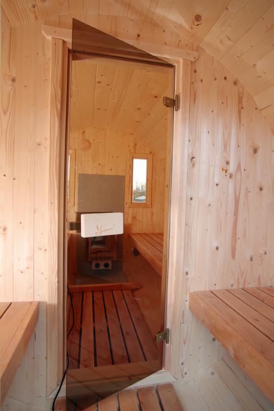 wolff finnhaus saunafass 330. Black Bedroom Furniture Sets. Home Design Ideas